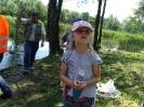 Zawody z okazji Dnia Dziecka 2011_137